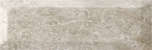 Bisel-Forest-Natural-10x30