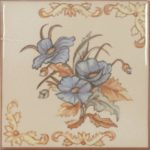 Decor-Toile-Flor-3-Crema-15x15