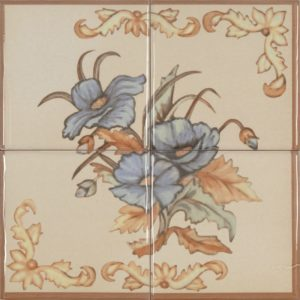 Decor-Toile-Flor-3-Mural-Crema