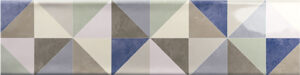 Ocean-Decor-Triangle-Mix-7,5x30-