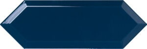 Picket-Beveled-Navy-10x30