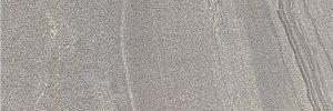 Satin-Marble-Taupe-10x30